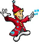 Zauberer